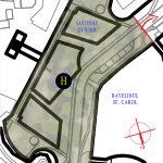 Harta 7