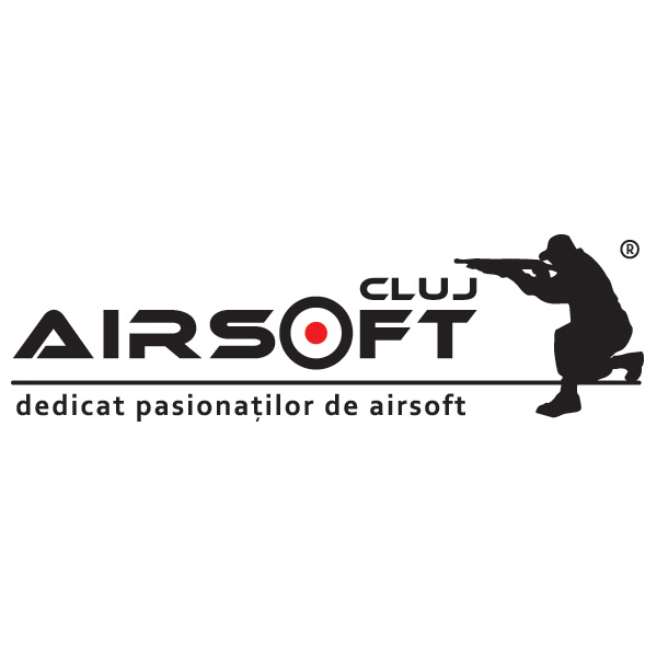 p_airsoftcluj