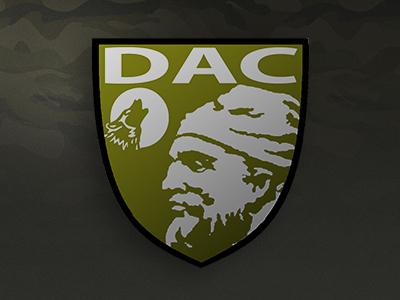 DAC Team 1