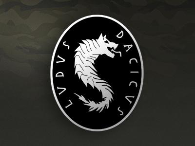 LUDUS DACICUS