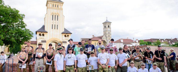 PARO 2 - Alba Iulia 2017 326