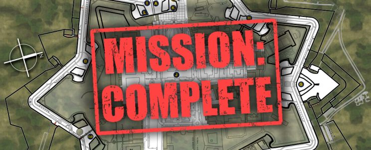 mission_complete